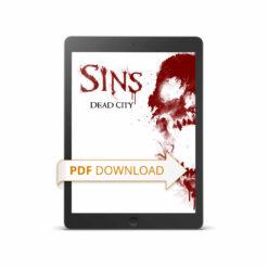 Sins: Dead City PDF