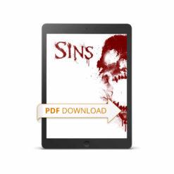 Sins Core PDF